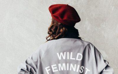Feminismo, patriarcado y sociedad.